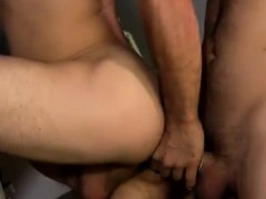 video-sex-male-and-sex-gay-small-arab-sweet-as-soon-as-he-ma
