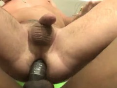 porn-gay-monster-cock-mega-cum-shot-in-this-weeks-it-s-gonna