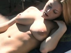 perfect-blonde-with-big-tits-fucks-rene
