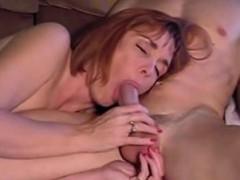 wild-mom-cumshot-compilation-antoinette-from-1fuckdatecom
