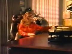 phone-mates-1988