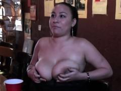 porn company hosts sex gameshow