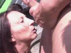 mature-women-need-love-too-this-horny-housewife-is-on-the