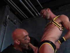 hung-mature-bear-gets-cum