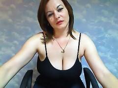 classy seductive mumsy on webcam26 tonita from 1fuckdatecom