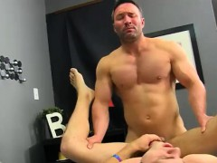 Young Teen Boys Anal Fuck Movie Free Download And Rent Boy