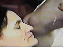 milf-banged-and-cumshots-hilaria-from-1fuckdatecom