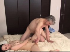 japans big cock unequaled guy jizz live in deriheru