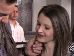 euro-teen-doublepenetrated-in-vip-section
