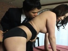 innocent-miku-gets-two-men-to-fuck-her-big-time