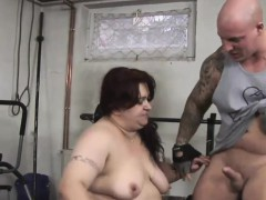 kinky-trainer-bangs-a-fat-slut