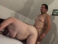 big-mature-hunny-sucking-and-havin-flo