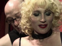 kinky-mature-blonde-uma-masome-loves-masturbating