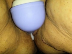 wife-playing-with-new-hitachi-atta-jade