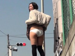 asian-cuties-show-panties