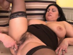 mature-fatty-gets-her-hairy-twat-rammed