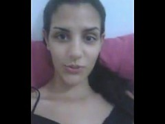 Novinha E No Whatsapp