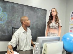 big-tits-pornstar-interracial-with-cum-in-mouth
