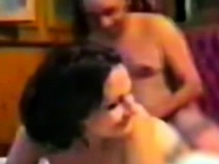 amateur-arab-couple-in-doggy-style-homemade-video