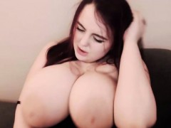 enormous-tits-orgasmic-camslut