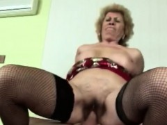 hard-sex-makes-horny-blonde-granny-feel-young-again