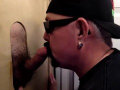 afternoon-gloryhole-blow-job