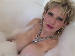 unfaithful-english-milf-lady-sonia-pops-out-her-monster-tits