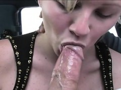 dirty-blonde-exposes-her-big-hooters-and-milks-a-dick-with-her-mouth