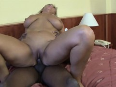 fat mature really hot craving black dick in her twat