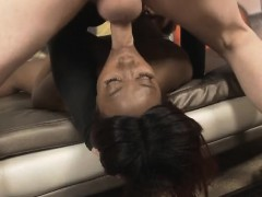 huge breasted black ghetto bitch gucci xxx rough face screwing WWW.ONSEXO.COM