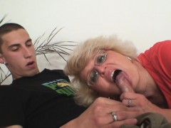 secretly-mother-boy-fucking-in-the-next-room
