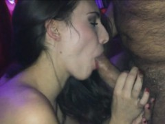 Italian From 21cams Net Blowing My Cock