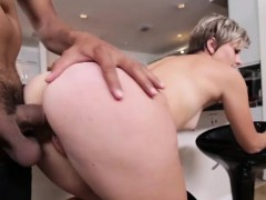 amateur and adorable mickey reise gets nailed by juan – Free Porn Video