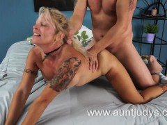 mature-blonde-and-her-young-lover-nydia