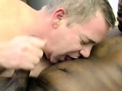 big-daddy-cant-resist-deepthroating-that-big-black-cock