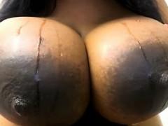 giant-black-tits-on-webcam