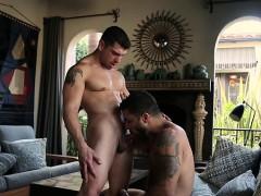 big-dick-boy-anal-sex-with-cumshot