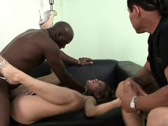 blonde-wife-fucked-by-black-guy