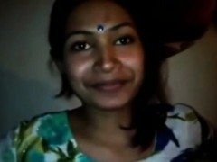 desi-indian-gf-sex-scandal-with-clear-bengali-audio
