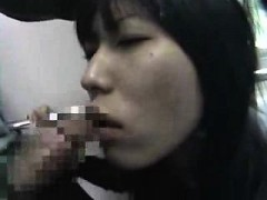 charming-japanese-girl-puts-her-amazing-blowjob-abilities-i