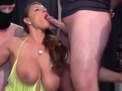 party-gangbang-with-milf-sexy-susi