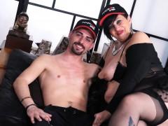 scambisti-maturi-mature-italian-bbw-takes-anal-and-facial