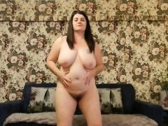 puffy-big-breasts-reel-dance-for-component-2