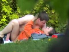 amateur-sex-outside