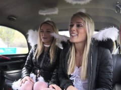 two-blonde-angels-sharing-cock-in-fake-taxi