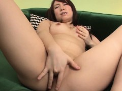 Asian Milf Sakura Ooba Crazy Xxx Pov Sex