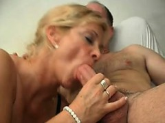 french-mature-always-loves-anal-se-johana-from-1fuckdatecom