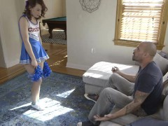 tiny-cheerer-harley-ann-wolf-fucked-with-coach
