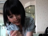unbelievable blowjob teen china student by oopscams