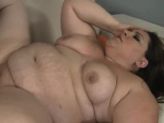 gorgeous-bbw-bella-bendz-fucked
